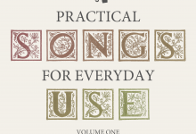 The Wiggly Tendrils | Practical Songs for Everyday Use: Volume One